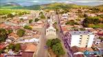 imagem de Medina Minas Gerais n-4