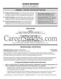 Resume Roman Science Fiction Elementary Teacher Jobsxs Com