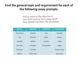 a stand essay topics take a stand essay topics