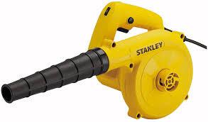 """<b>Воздуходувка</b> """"<b>Stanley</b>"""". <b>STPT600</b> — купить в интернет-магазине ..."""