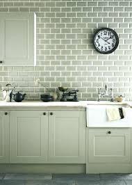kitchen wall backsplash country kitchen elegant ideas wall tile modern french kitchen backsplash wallpaper
