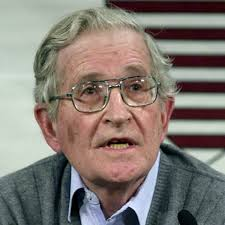 noam chomsky academic anti war activist journalist linguist  noam chomsky academic anti war activist journalist linguist biography