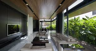 Small Picture Home Design Ideas from Singapore Steal these Modern Designs For