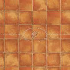 Christmas Texture Seamless Tuscany Lands Terracotta Tile Texture Seamless  Along With Seamless X Px in Terracotta