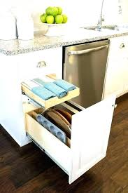 sliding kitchen drawers sliding drawers sliding kitchen drawers pull out shelves custom metal sliding drawers for sliding kitchen drawers