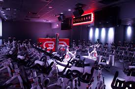 Image result for cyclebar temecula