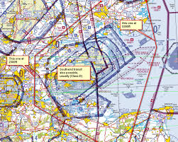 Trips Airports Ifr From Edln To Egpd Aberdeen