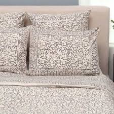 pillow shams pattern pillow sham sewing
