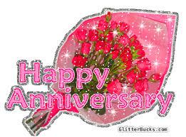 Happy Birthday Jiju Cake Gif