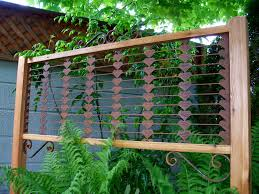 Small Picture Garden Trellis Design Best Garden Trellis Design Ideas Home