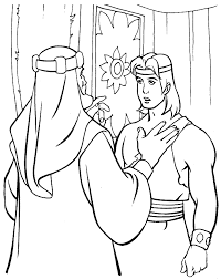 Lds Pioneer Coloring Pages Glum Me