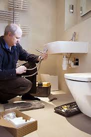 bathroom installers. bathroom plumbing. bathroom fitters north london installers a