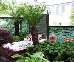 Small Picture Triyaecom Backyard Garden Design Tool Various design