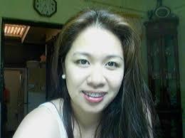 Evelyn Chua - Address, Phone Number, Public Records   Radaris