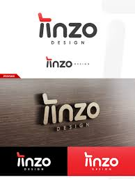 furniture logo ideas. Modren Logo Business Logo Design For Skinz In United States  4161921 Intended Furniture Ideas D