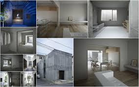 suppose design office toshiyuki. House In Koamicho / Suppose Design Office Toshiyuki