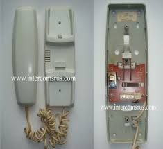 intercom handset finder tool find intercom handsets & door entry Payphone Handset Wiring Diagram bell (bstl) 801 old style door entry handset Old Phone Wiring Diagram