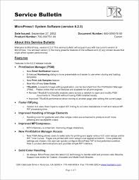 Lovely Decoration Wordpad Resume Template Resume Templates For
