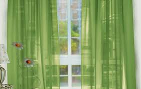 curtains exquisite white and lime green shower curtain satisfying unbelievable green and white curtains