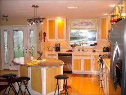 ... Large Size Of Kitchen:cabinet Hardware Manufacturers Mid Century Modern Kitchen  Century Kitchen Cabinets Kitchen ...