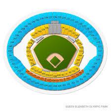 St Louis Cardinals Stadium Seating Chart Mlb International Series St Louis Cardinals At Chicago