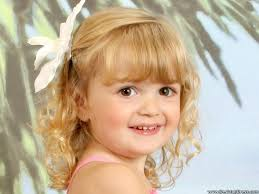 Cute Girl Babies Wallpapers Very Cute With Quotes Baby Cute Girl