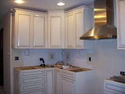 excellent partial overlay cabinets cintronbeveragegroup com bu69