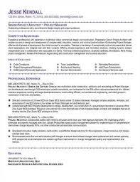 A Href Http Finder Tcdhalls Com Architecture Resume Html
