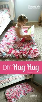 girl bedroom rugs baby girl room rugs how to make a rag rug baby girl room area rugs baby girl nursery rugs uk