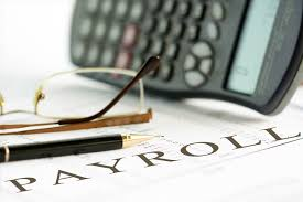 paycheck taxes calculator 2015 ever wondered how to calculate payroll taxes now you know
