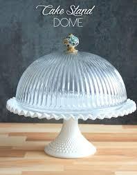 dome cake stand beautiful cake stand dome glass dome cake stand uk