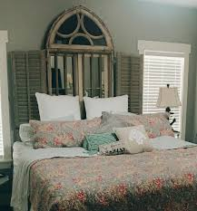 Louvered Bedroom Furniture French Antique Louvered Door Antique Stained Glass