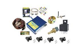 gotech fuel management wiring diagram 37 wiring diagram images Gotech Logo at Gotech Mfi Wiring Diagram