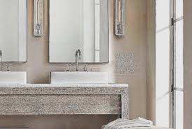 how to regrout bathroom tile floor luxury decorative bathroom floor tile flooring guide