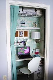 closet to office. best 25 closet office ideas on pinterest desk nook and turned to i
