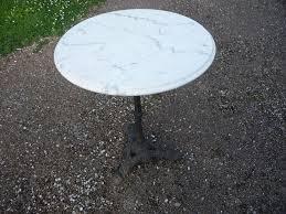 Achetez table ronde occasion, annonce vente à Castres (81) WB158991721
