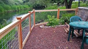 black welded wire fence. Astonishing Wire Fence Designs Pict For Welded Concept And Metal Trends Black
