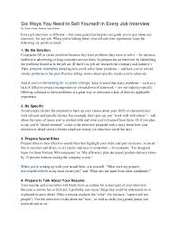 Best     Interview answers ideas on Pinterest   Interview     English Forums