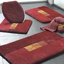 fabulous patterned bath rugs large size of bathroom very small bath mat black and white bathroom mat sets bathroom rug brown patterned bath rugs