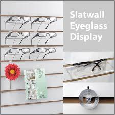 Optical Display Stands Eyeglass Frame Displays Eyeglass Displays Optical Displays 27