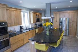 Philadelphia Kitchen Remodeling Concept Property Awesome Decorating Design