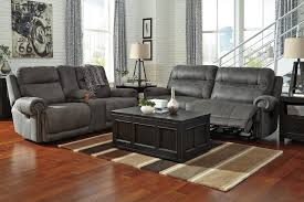 reclining living room furniture sets. 38401-47-94-T752[1] Reclining Living Room Furniture Sets I