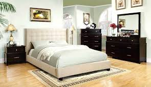 padded headboard bedroom sets upholstered 2018 including incredible quilted images