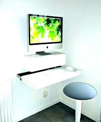 ikea computer desks small spaces home. Computer Desks For Home Ikea Small Space Furniture Saving  Spaces . S