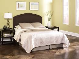 ... Beauty And Functional Headboards For Adjustable Bed To Your Bedroom :  Awesome White Master Bed With ...