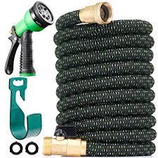 150 ft expandable garden hose all