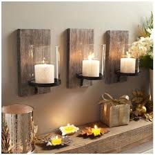 wall votive candle holders large size of wall mount candle sconce hobby lobby candle hobby lobby