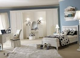 Full Size of Bedroom:bedroom Ideas Women Young Woman Bedroom Women Ideas  White Wall For ...