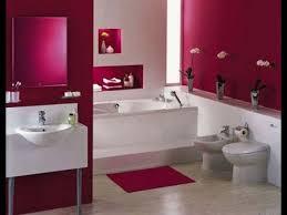 bathroom paint ideas. Best Top 10 Bathroom Paint Color Ideas O