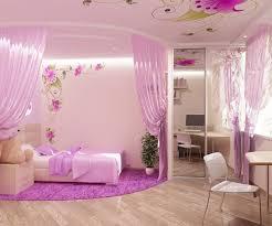 Pink Bed Room Download Pink Bedroom Design Ideas   Slucasdesigns